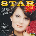 Rosenberg, Marianne - Die großen Erfolge [CD]