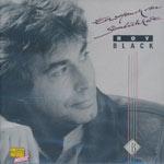 Black, Roy - Ein Hauch von Sinnlichkeit [CD]