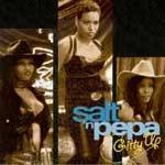 Salt N Pepa - Gitty up