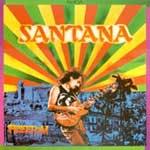 Santana - Freedom [LP]