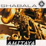 Shabala - Amitaya