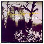 Springsteen, Bruce - Secret Garden