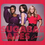 Sugarbabes - Change