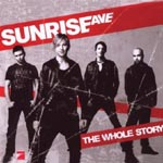 Sunrise Ave - The whole story