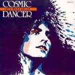 T. Rex/Marc Bolan - Cosmic Dancer [LP]