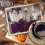Toto - The turning point