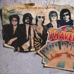 Traveling Wilburys - Vol. 1 [LP]