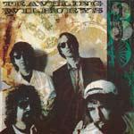 Traveling Wilburys - Vol. 3 [LP]