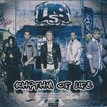 US5 - Rhythm of life