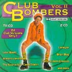 Club Bombasters Vol. 2 [DoCD]