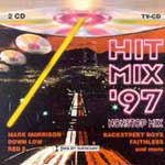 Hit Mix 97 [DoCD]