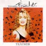 Fischer, Veronika - Träumer [CD]