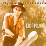 Waggershausen, Stefan - Linda Paloma