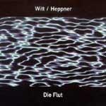 Witt - Die Flut