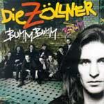 Zöllner - Bumm Bumm
