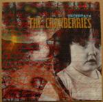 Schallplatten Vinyl Lp Suchliste